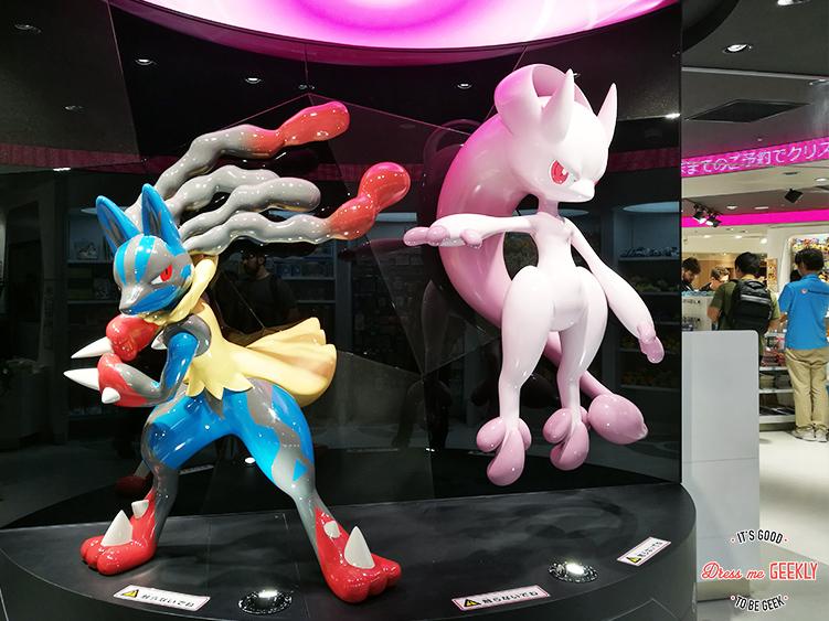 pokemon-center-tokyo-7