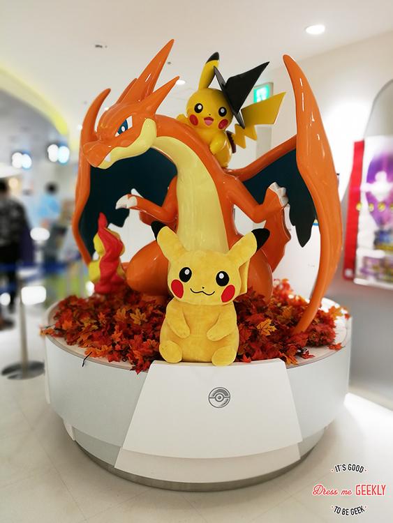 pokemon-center-tokyo-8