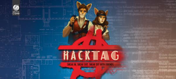 hacktag-600x270