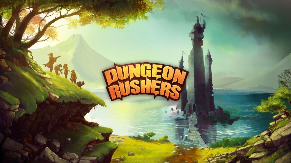 ob_774444_dungeon-rushers