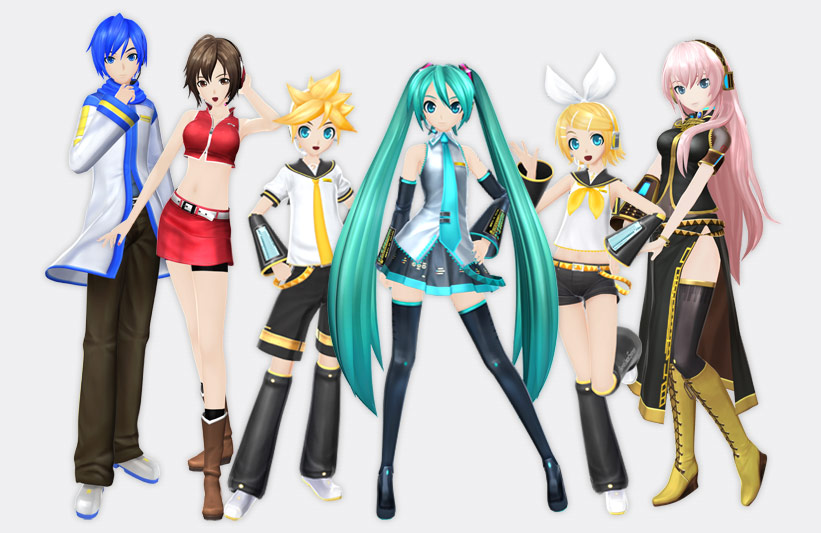 project_diva_characters