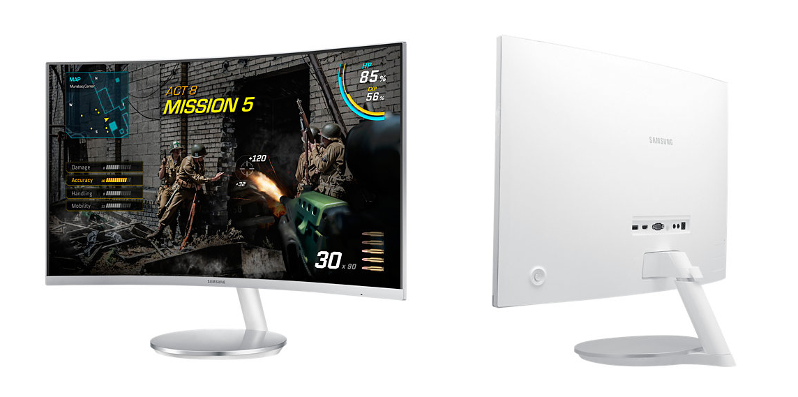 monitor27-samsung