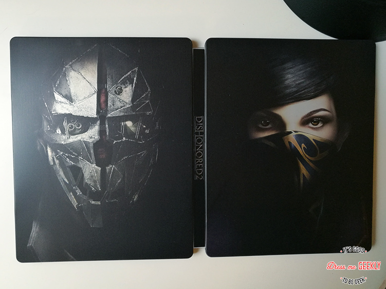 collector-dishonored2-1
