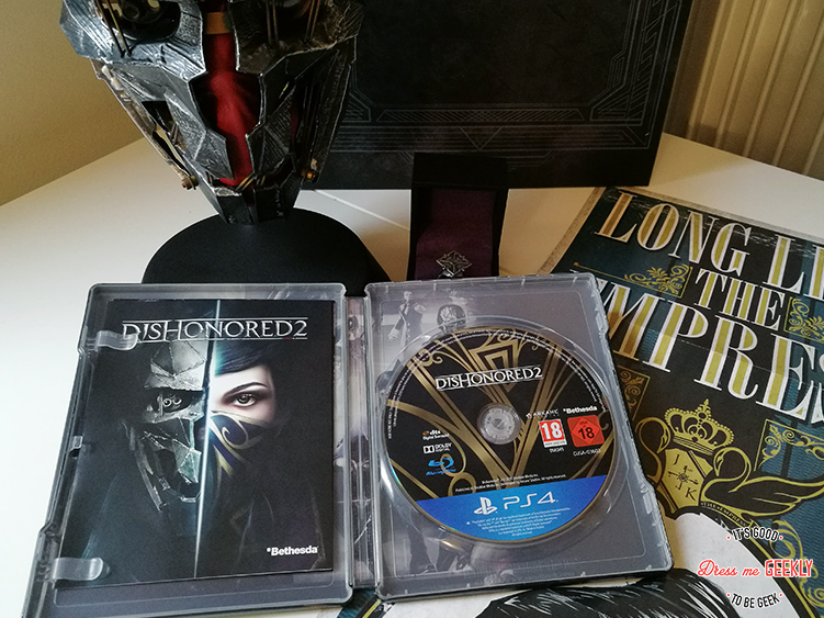 collector-dishonored2-4