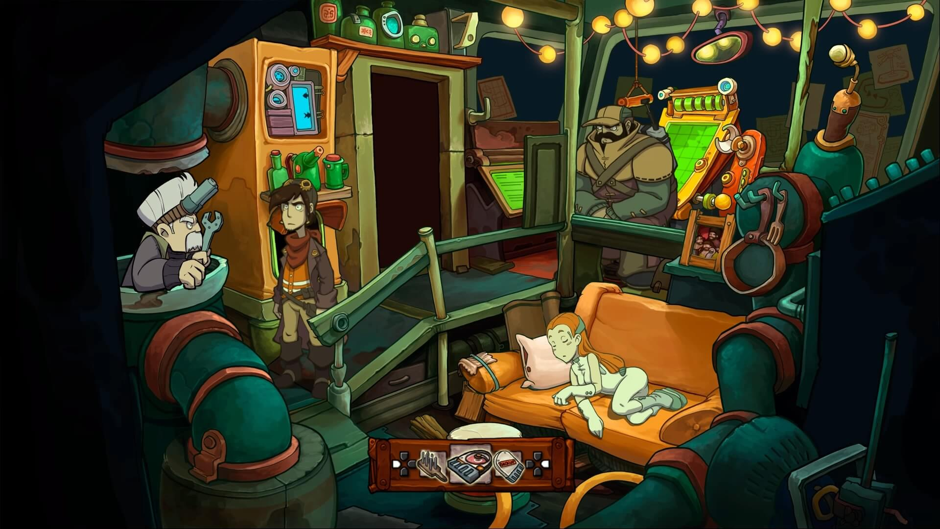 deponia_interface_4