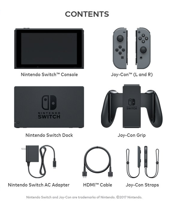 NintendoSwitch_02