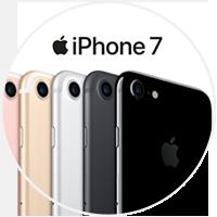 iphone7-c
