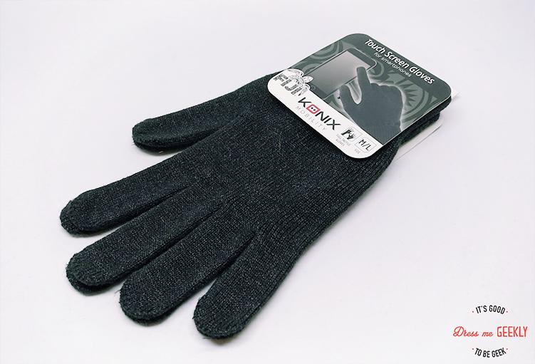 gants-konix-1