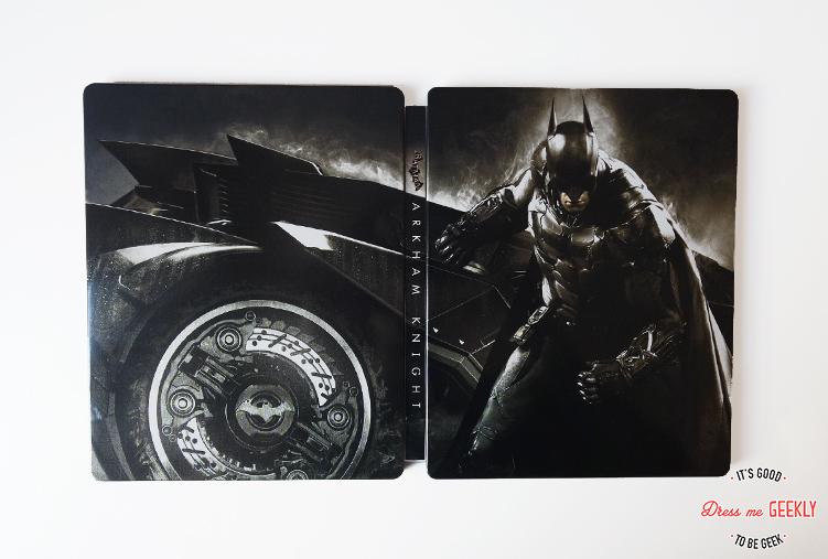 collector-batman-1