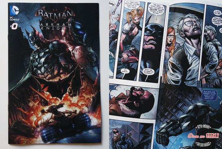 collector-batman-2