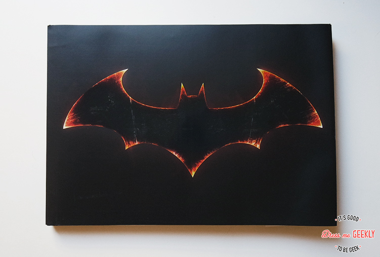 collector-batman-3