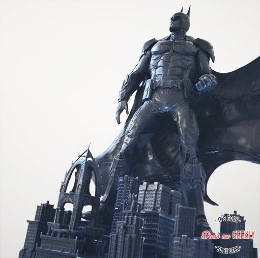 collector-batman-6
