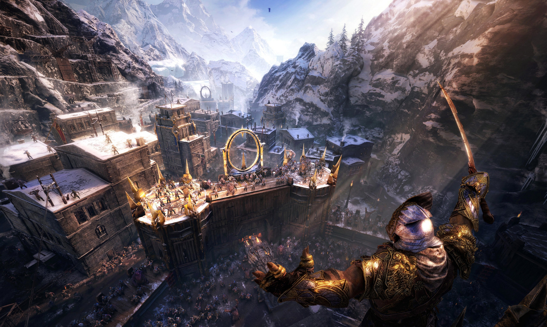 middle-earth-shadow-of-war-screen-02-ps4-us-03feb17