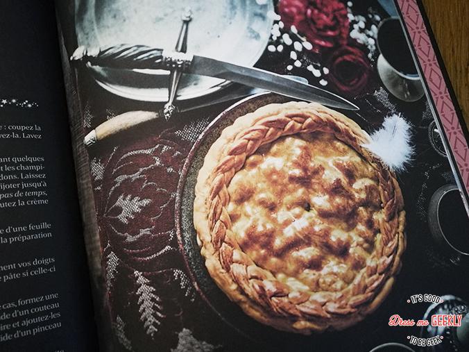 gastronogeek-serie-4