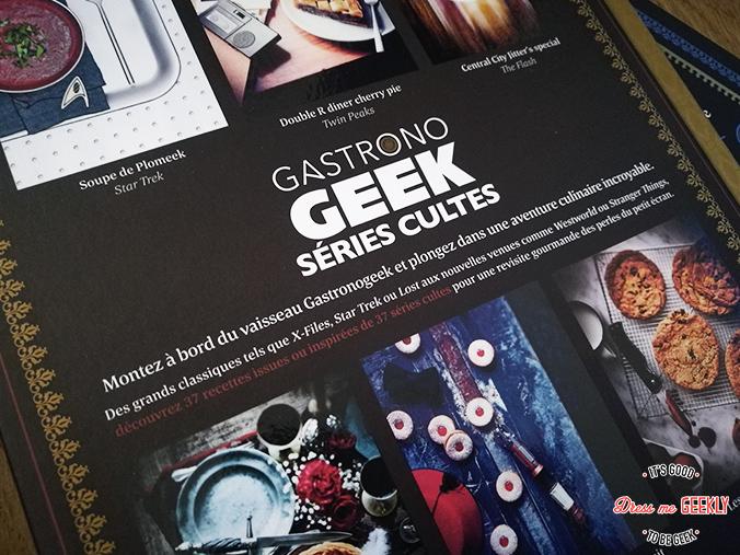 gastronogeek-serie-5