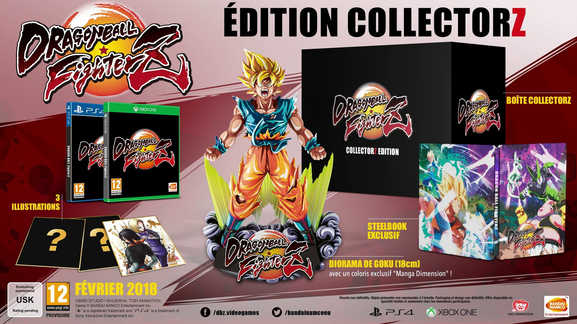 collector-Dragon-Ball-FighterZ