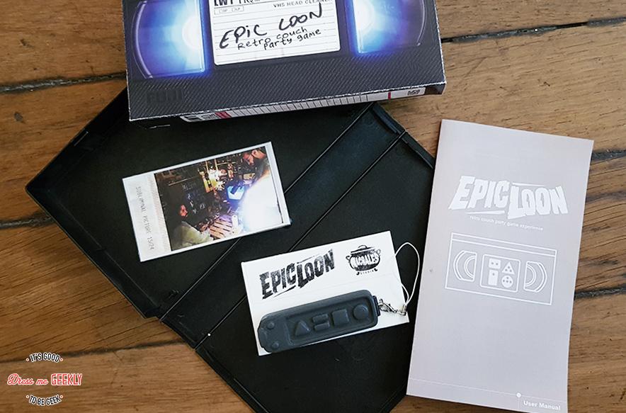 UB-epicloon-3