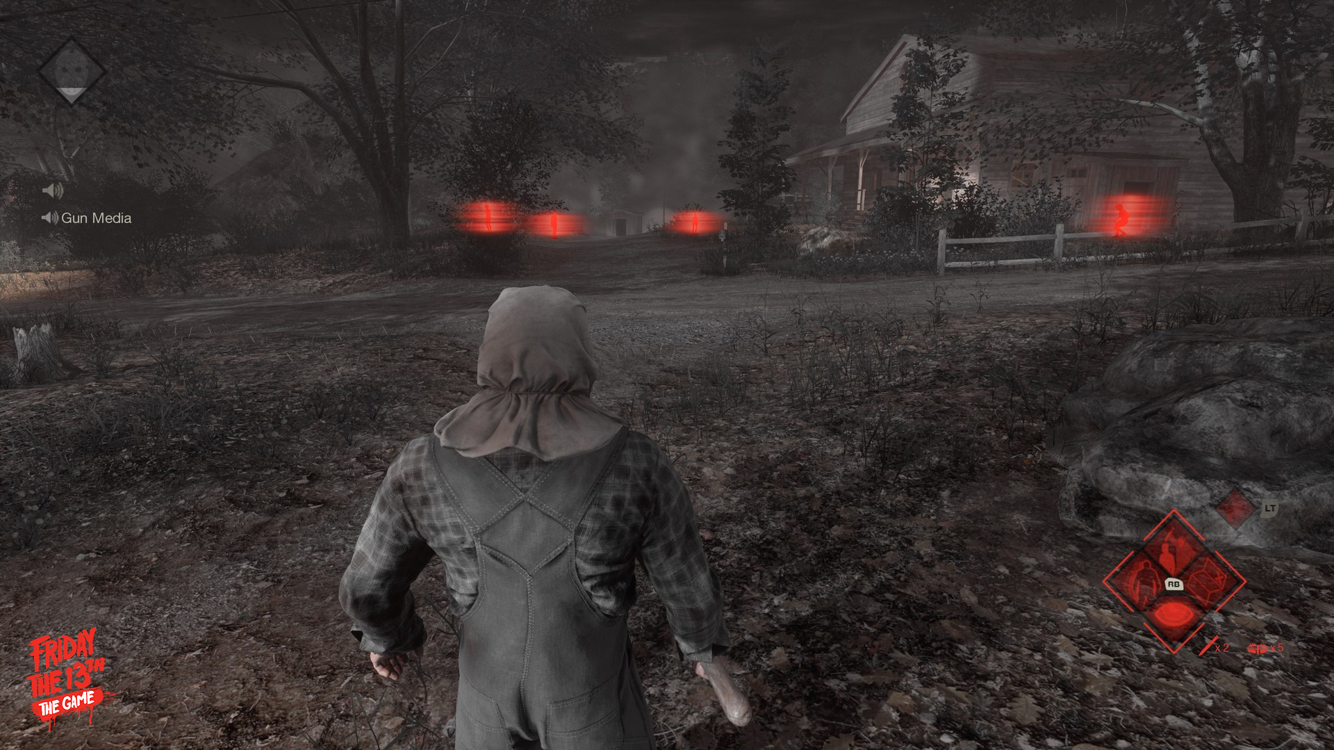 Friday-13th-game-screenshot-02