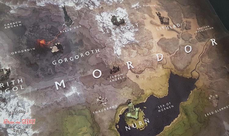 mordor-shadowOfWar-05