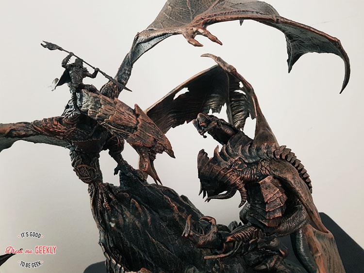 mordor-shadowOfWar-6