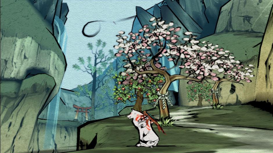 okami-hd-screenshot