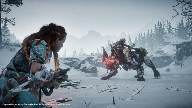 hzd_tfw_screens_NewMachine-640x360