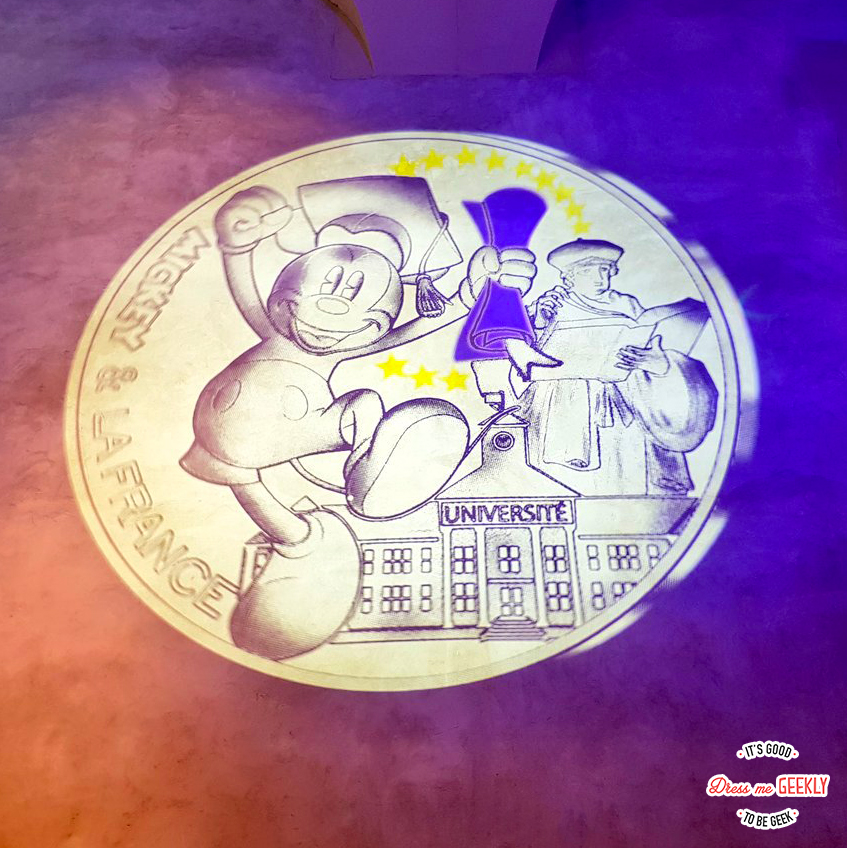 mickey-monnaie-paris-3
