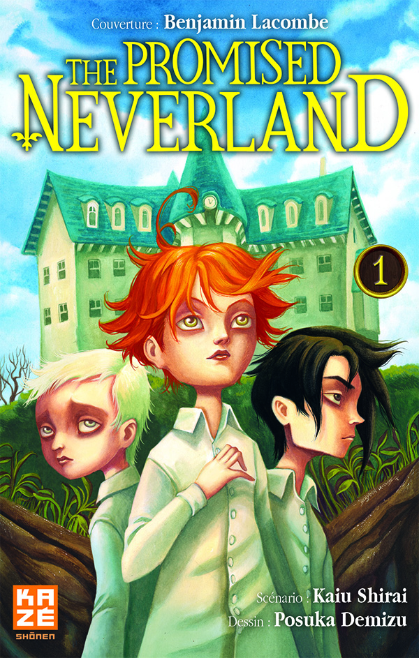 Promised_neverland-1-JAQUETTE-rediscover