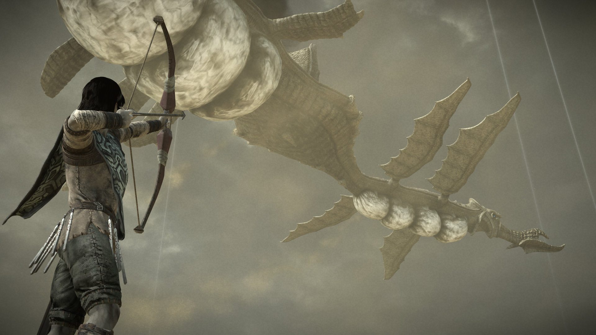shadow-of-the-colossus-screen-04-ps4-eu-30oct17