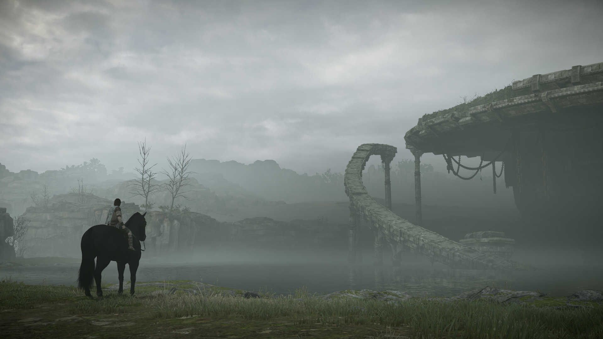 shadow-of-the-colossus-screen-08-ps4-eu-30oct17