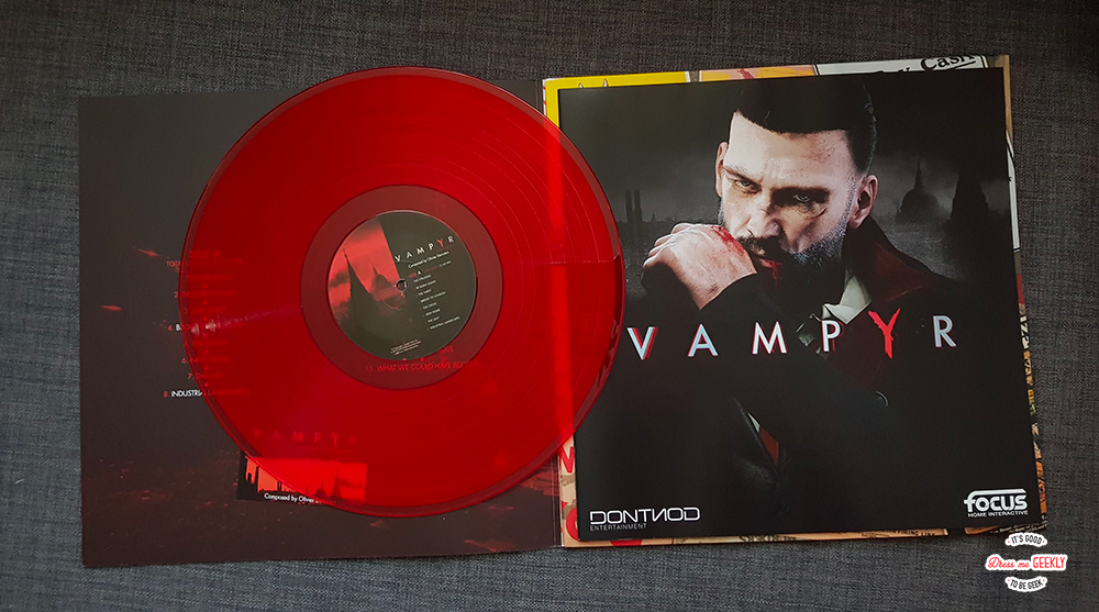 pk-vampyr-2