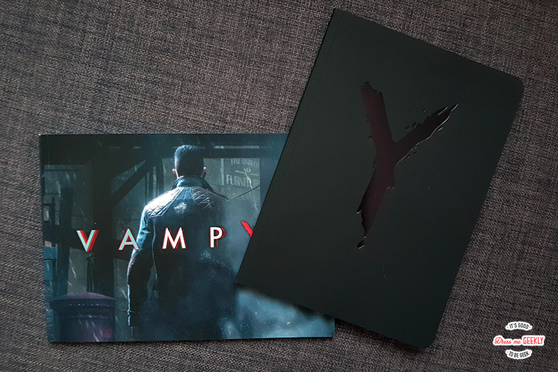 pk-vampyr-4
