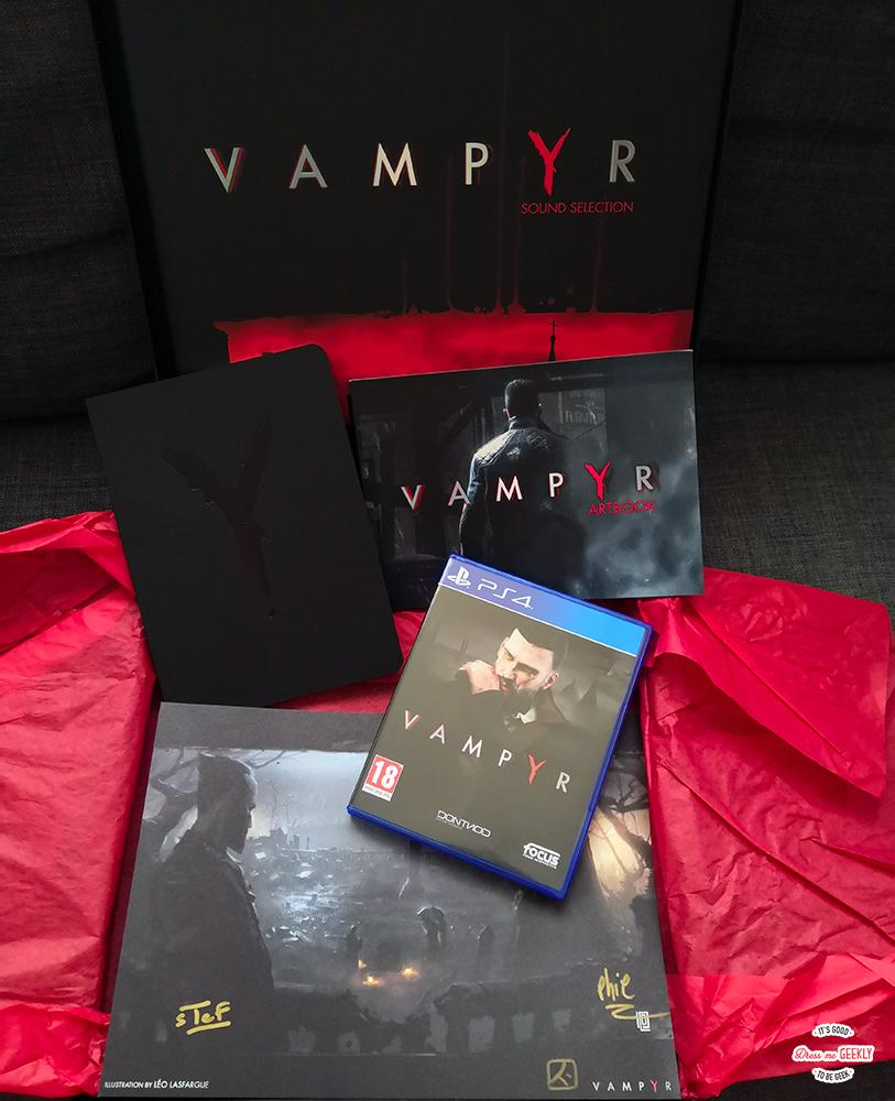 pk-vampyr-5