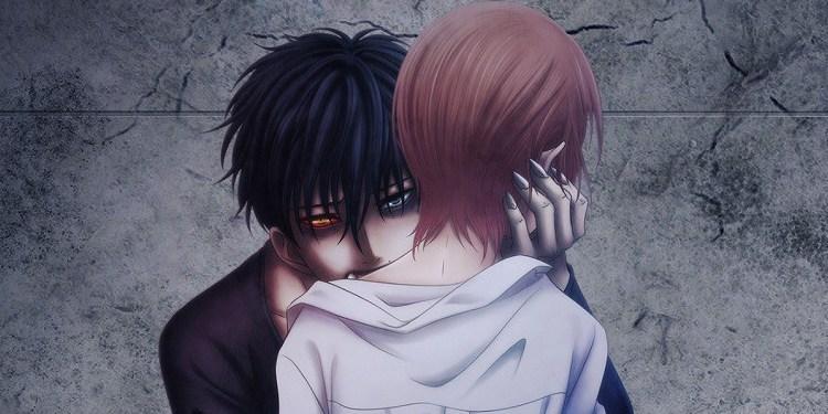 Un-nouveau-trailer-pour-ladaptation-en-anime-de-Devils-Line-5