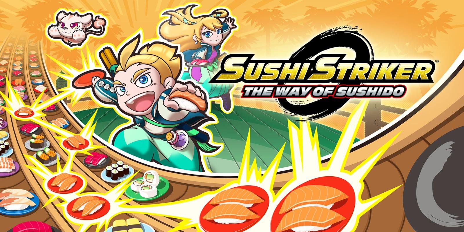 H2x1_3DS_SushiStrikerTheWayOfSushido_image1600w